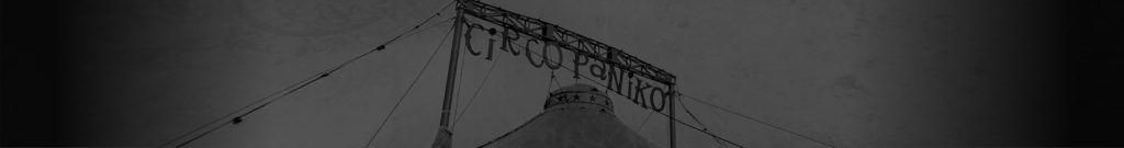 Circo Paniko - NDS 2019