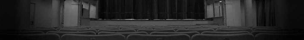 Teatro Massari NDS 2019
